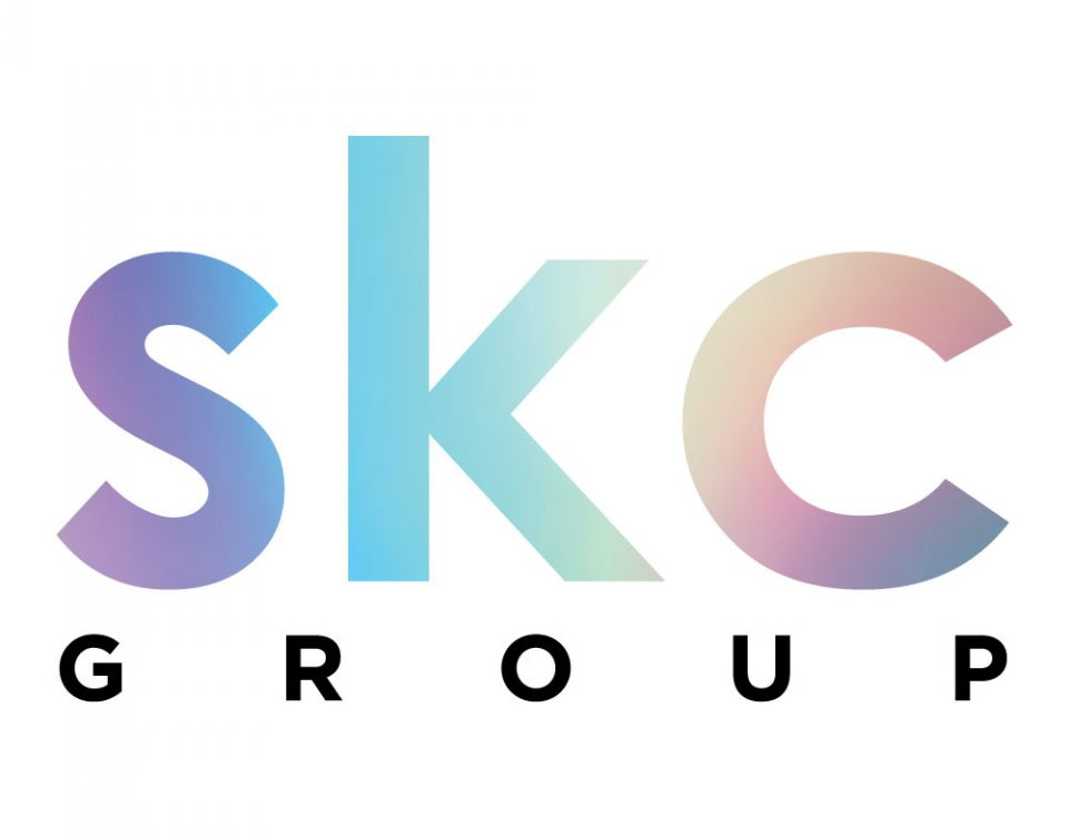 SKC Group, Marketing Agency Las Vegas